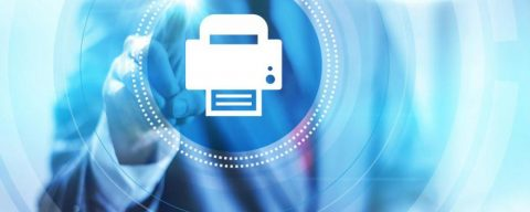 managed print services, new services, security, document management, MPS360